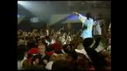 Lil Jon - Throw it up