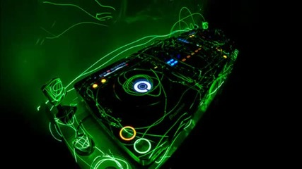Чалга микс (2013) / Chalga Mix (2013)