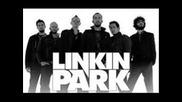 Linkin Park - hit on the floor +текст