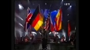 Michael Jackson History Tour - Live in Munich 1997 (част 6)