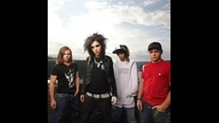 Весела Коледа на феновете на Tokio Hotel