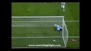 Реал Мадрид - Валядолид 4:2 Гол на Марсело