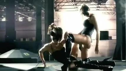 Youtube - Andrea - S teb da budem pak (official Video) [hq]