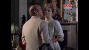 Архивът на Шерлок Холмс - Знатният клиент - Сериал с Бг Субтитри