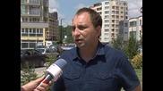 Протестите срещу Пеевски продължават въпреки заявената готовност за оставка