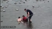 Риболов по руски