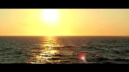 Djomla Ks Richmee & Firuca Cina - Zakintos ( Официално Видео )