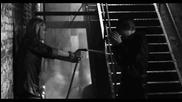 Justin Bieber - U Smile [new video 2010] + Превод