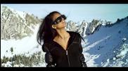 Deba Montana feat. Prys - What I Like 2011 (hq)