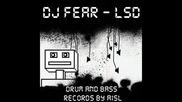 Dj Fear - Lsd