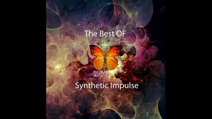 Synthetic Impulse - Fairy-tale