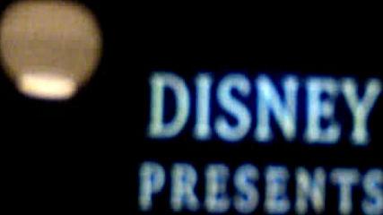 Пепеляшка 2015 (синхронен екип, нов дублаж на Доли Медия Студио по HBO на 15.02.2020 г.) (запис)