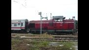 Дизелови локомотиви на Бдж серия 07 55 06