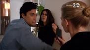 Подли камериерки Бг аудио- Сезон 1, Епизод 5 ( Devious Maidss)