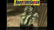 Counter Strike Ep01