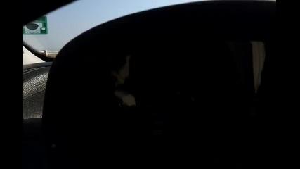 Fiat Пунто 150 км/час