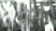 2 Unlimited - No Limit Joachim Garraud remix Official Video