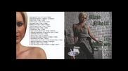 Maja Nikolic - The best off / Ljubavni party_ Cd 1
