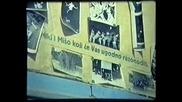 Negotinski vasar 1958. godine! Slikom i recju...