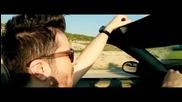« Румънско » Deepside Deejays - Never Be Alone ( Официално видео ) * Превод *