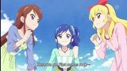 Aikatsu! Episode 24