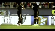 Cristiano Ronaldo - Crazy Dance - Hd