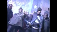 Epmd Feat. K-solo & Redman - The Head Banger