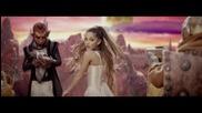 Ariana Grande - Break Free (fеаt. Zedd)
