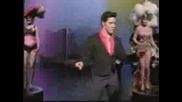 Eлвис Пресли - Viva Las Vegas