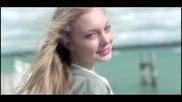 Deep House   Zeni N - I Feel Love ( Harvey Nash Remix ) ( Неофициално видео )