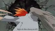 Sasuke vs Juugo {amv}