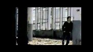 Goktan - Her Yanim Ayrilik (karaoke Subs)