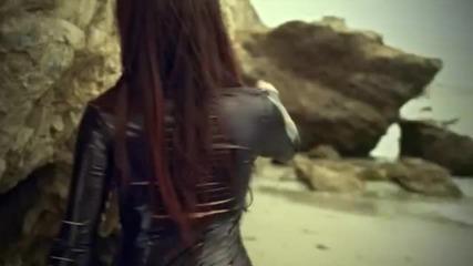 Превод! Nayer - Suave ( Kiss me ) feat. Mohombi and Pitbull