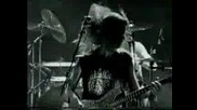 Alice In Chains - Bleed The Freek