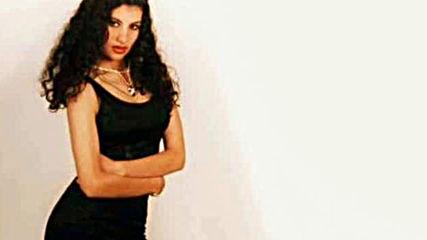 Деси - Бъди моя съдба 1999