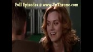 One Tree Hill Season 6 Episode 16 Part 1