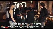 Begin Again - Започни Отново (2013) Цял Филм Бг Субтитри