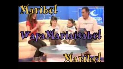 Marisa - Fotos De Menuda Noche