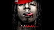 ПроМо!!!Lil Wayne - I Told Yall (The Leak Reloaded 2009)