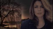 Isabelle Boulay - Telle Que Je Suis