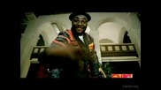 HQ Flo - Rida Feat. Will.i.am - In The Ayer