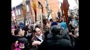 Karnavali v Parvenec 2010 [13]