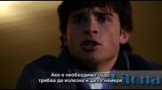 Smallville - 2x16 part 3