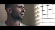 R City - Locked Away feat. Adam Levine ( Официално Видео )