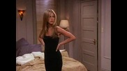 Friends, Season 7, Episode 1 - Bg Subs