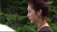 [бг субс] Lawyers of Korea - епизод 5 - 2/3