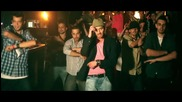 Phelipe feat Dj Bonne - Mikaela Hd