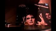 Cockney Rebel - Ritz - The Psychomodo (vinyl Lp 1974) - Превод