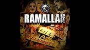 Ramallah - Act Of Faith