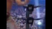 Wwe - John Cena And Hbk